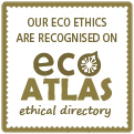 Eco-Atlas