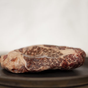 Wagyu Beef Elandsberg Farms : rib eye